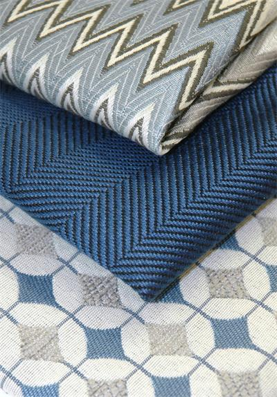 duralee contract fabric
